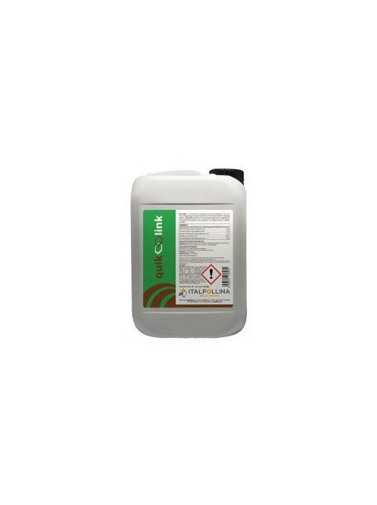 Quik-Link gyökerezést serkentő növénykondicionáló 1L