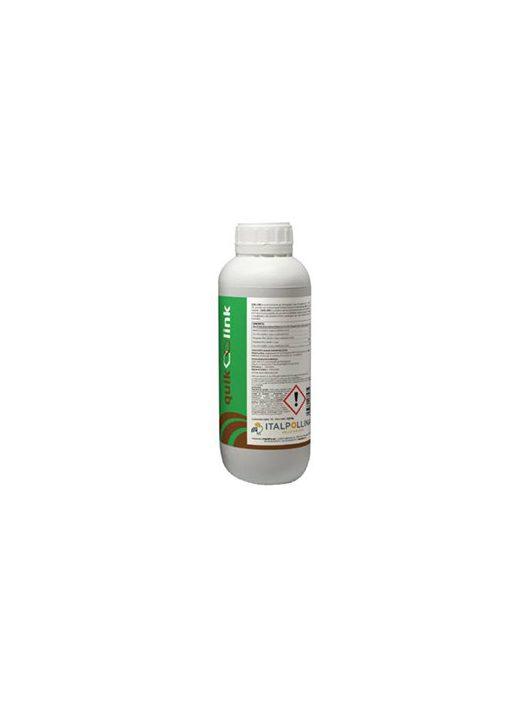 Quik-Link gyökerezést serkentő növénykondicionáló 200 ml