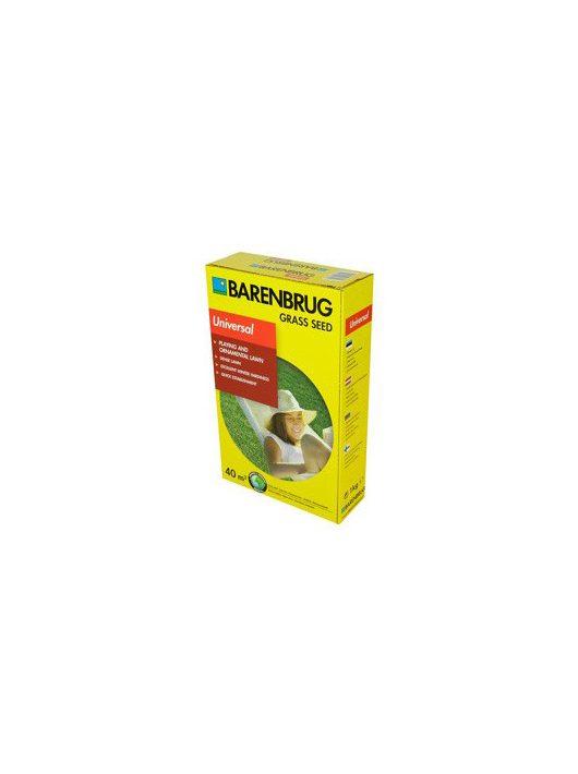 Barenbrug Universal (általános) fűmagkeverék 15 kg