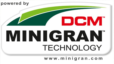 Mit tud egy DCM tápanyag, amit a műtrágyák nem?