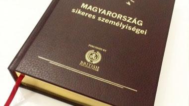 EGY INTERJÚ VELEM DR.KOCSIS ÁGNES SZERKESZTŐVEL